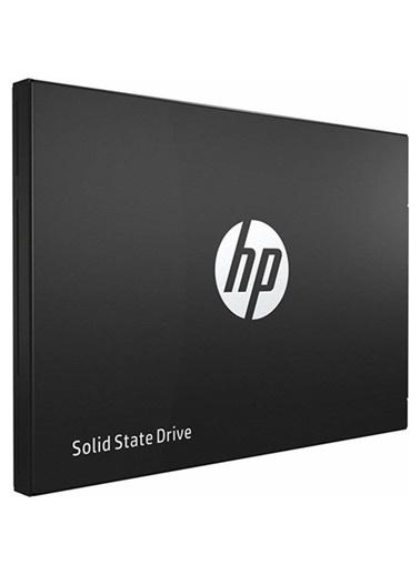 """HP S700 2DP98AA 250 GB 555/515MB/s Sata 3 2.5"""" SSD Renkli"""